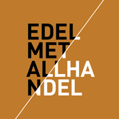 GB_EDELMETALLHANDEL-Kontakt