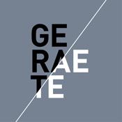 GB_GERAETE-Kontakt