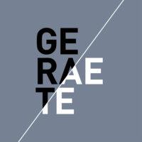 GB_GERAETE_web