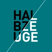 GB_HALBZEUGE-Kontakt