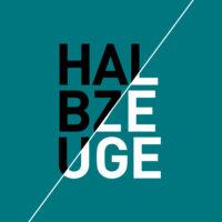 GB_HALBZEUGE_web