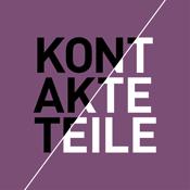GB_KONTAKTE-TEILE-Kontakt
