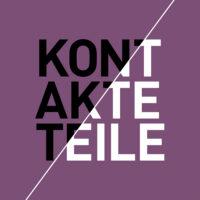 GB_KONTAKTE-TEILE_web