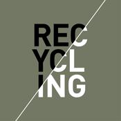 GB_RECYCLING-Kontakt