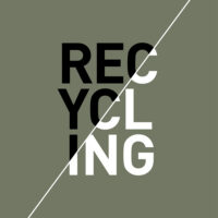 GB_RECYCLING_web