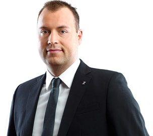 Herr Kopprasch