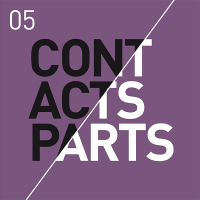 contacts and parts