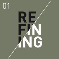 refining